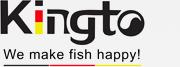 蘇州科圖水處理設備有限公司