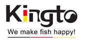 蘇州科圖水處理設備有限公司LOGO